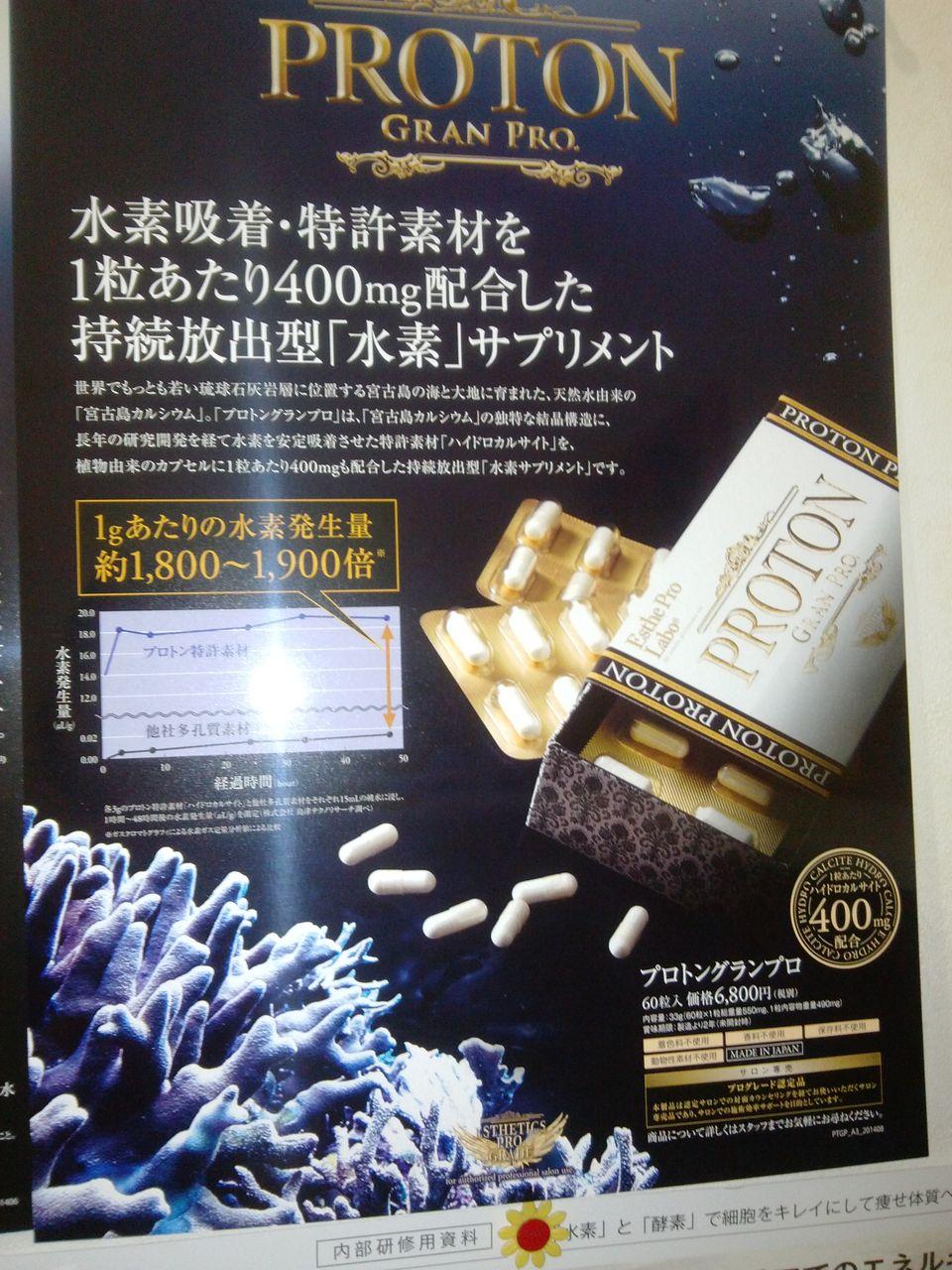 IMG00452
